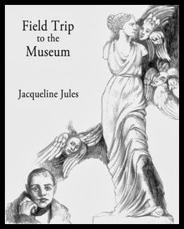 Field Trip to the Museum Cover